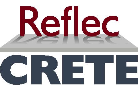 ReflecCrete Concrete Floor Polishing